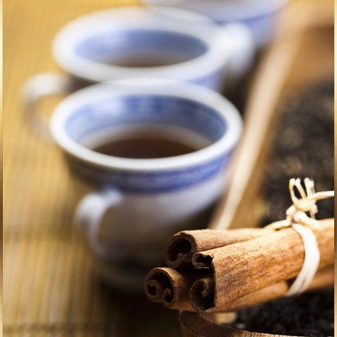 herbal-teas-australia