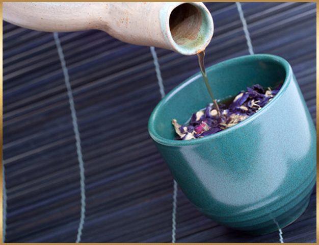 Im Pregnant Which Herbs Should I Avoid Herbal Teas Australia