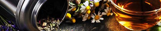 herbal-teas-australia-mailchimp