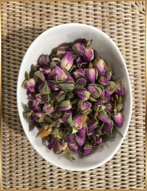 Herbal-teas-Australia-infuser