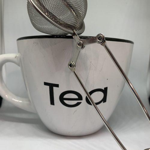 tea-infuser-pic