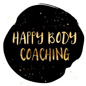 Happy Body Coaching