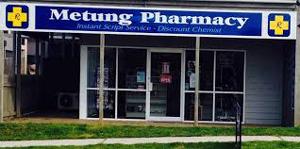 Metung Pharmacy