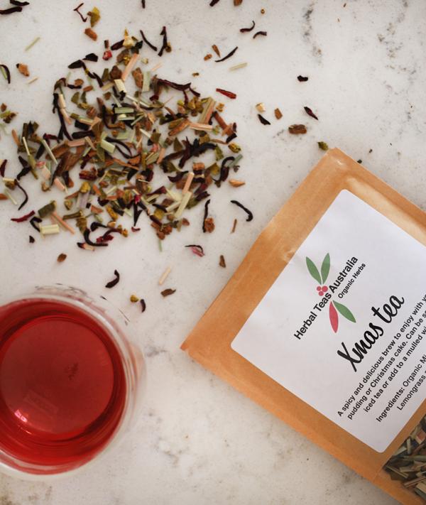 Xmas-tea-tree