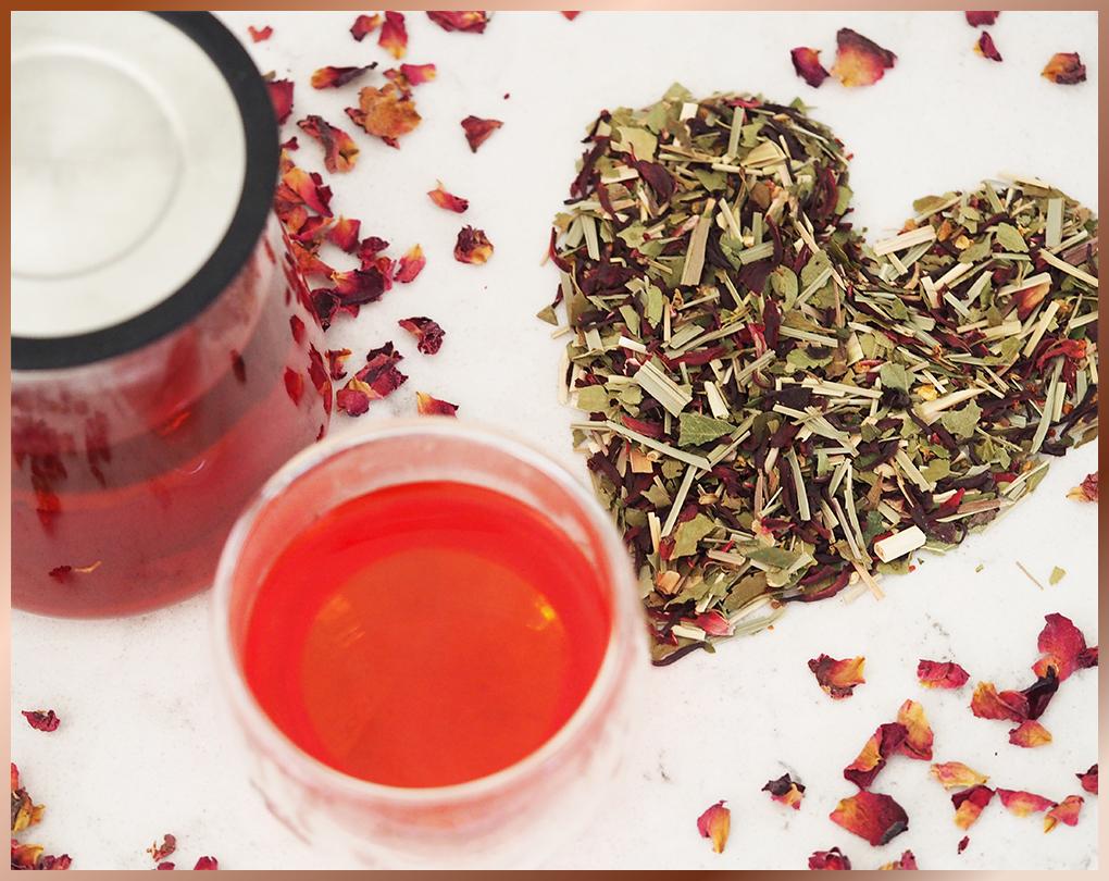 HTA_Blood_Balance_heart-herbs